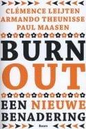 Burn-out | een nieuwe benadering