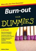 Burn-out voor dummies