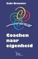 Coachen naar eigenheid