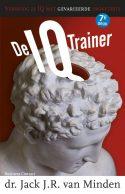 De IQ-Trainer (deel 1)