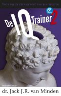De IQ-Trainer (deel 2)