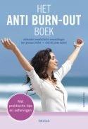 Het anti burn-out boek (voor vrouwen)