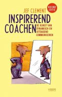 Inspirerend coachen (ebook)