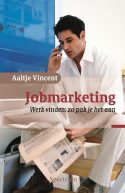 Jobmarketing