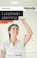 Loopbaanplanning