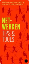 Netwerken, tips & tools