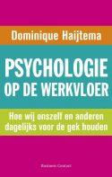 Psychologie op de werkvloer