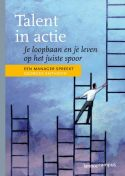 Talent in actie (e-book)