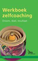 Werkboek zelfcoaching