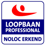 Projob Loopbaanadvies en Coaching is lid van NOLOC