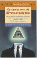 IQ-training voor de psychologische test