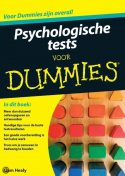 Psychologische tests voor Dummies