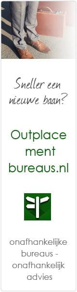 Zoek en vind een outplacementbureau op Outplacementbureaus.nl