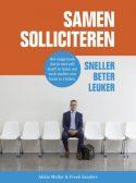 Samen solliciteren (ebook)