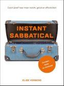 Instant sabbatical