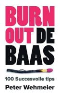 Burn-out de baas