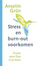 Stress en burn-out voorkomen