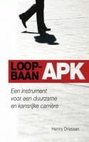 Loopbaan APK