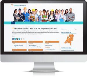 Loopbaanadvies.nl