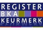 Loopbaan Centrum Nederland is lid van BKA