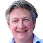 Harmen den Blijker | Loopbaanservices in Alkmaar en Rotterdam