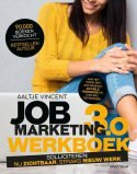Jobmarketing 3.0 Werkboek