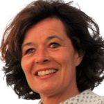 Marieke Verhagen van Projob House of Careers in Amsterdam