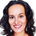 Sara Surachno van Loopbaanadvies Pro in Amsterdam