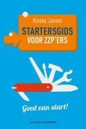 Startersgids voor ZZP'ers