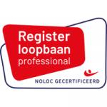 Projob House of Careers is lid van Keurmerk RL