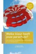 Welke kleur heeft jouw parachute?